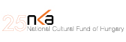National Cultural Fund of Hungary