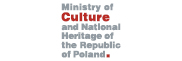 Ministry of Culture and National Heritage of the Republic of Poland