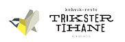 kohvik-resto Trikster Tihane